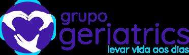 GRUPO GERIATRICS